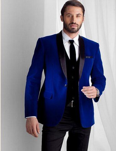 Suits & Blazer