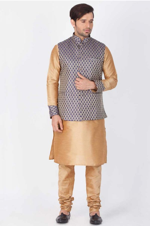 Latest Kurta