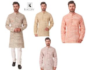 Men's Indian Kurta  Pajama