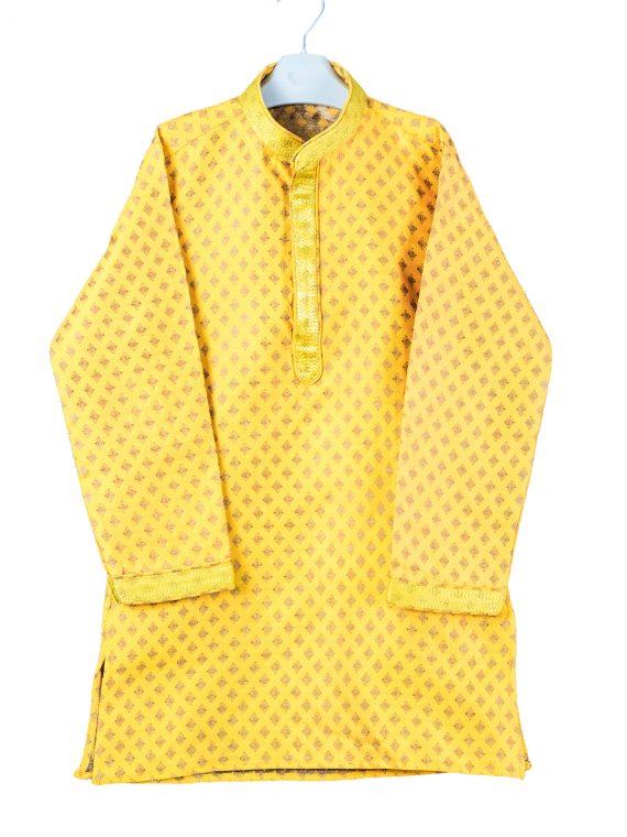 yellow-bk504